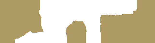 Logo von Taff